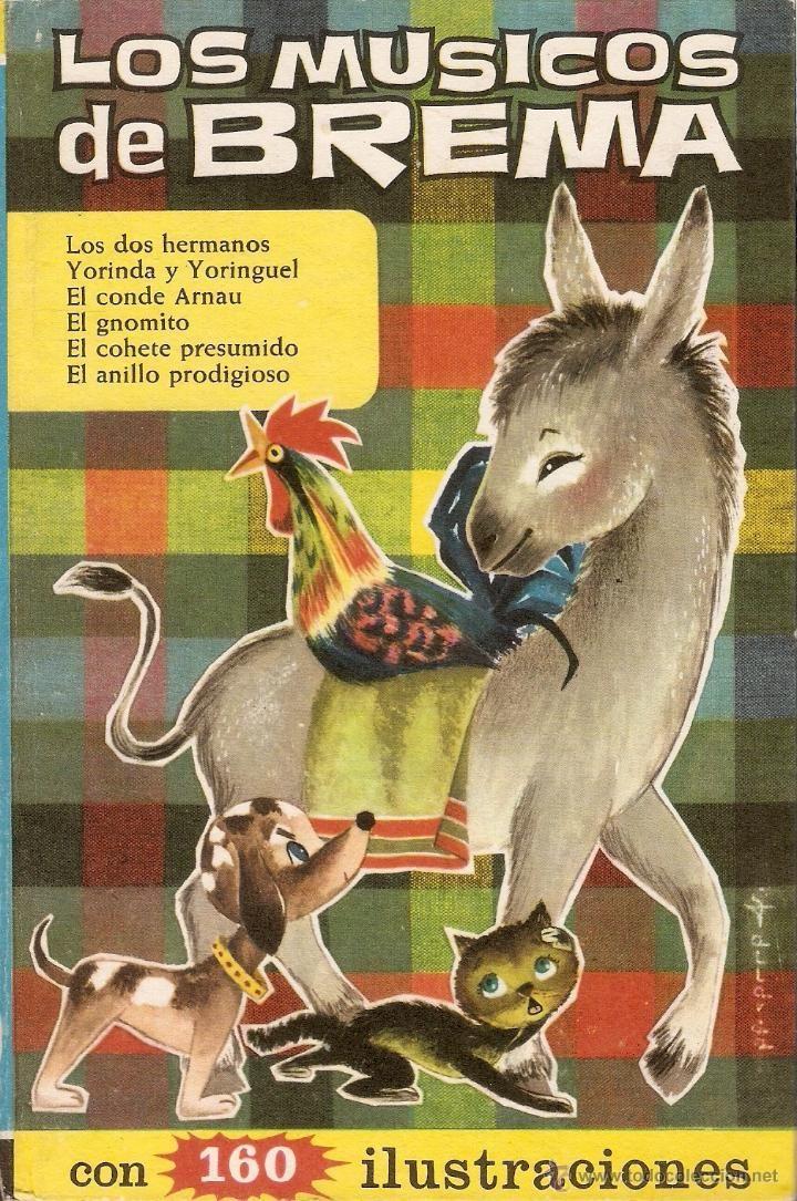 Libros de segunda mano: LOTE 18 LIBROS COLECCIÓN HEIDI Nº 1,2,3,4,6,7,9,10,11,12,15,16,17,18,19,20,24,25 - EDT. BRUGUERA - Foto 12 - 50809292