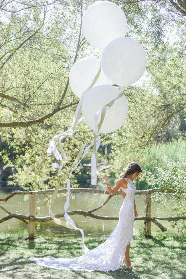 Grace Loves Lace  Wedding Dress on Sale 23% Off