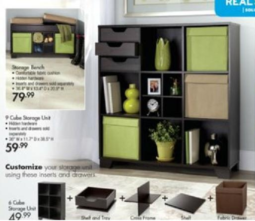 Image Result For Bed With Storage
