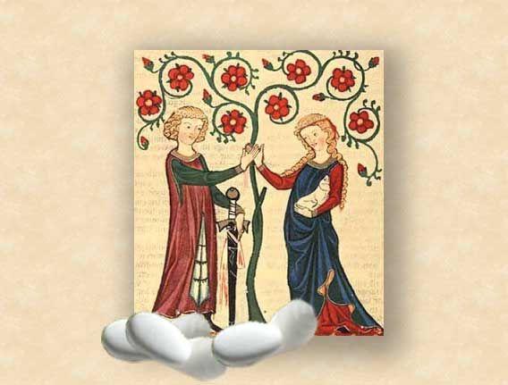 Matrimonio Tema Letterario : Best matrimoni fioreria sarmeola images on pinterest