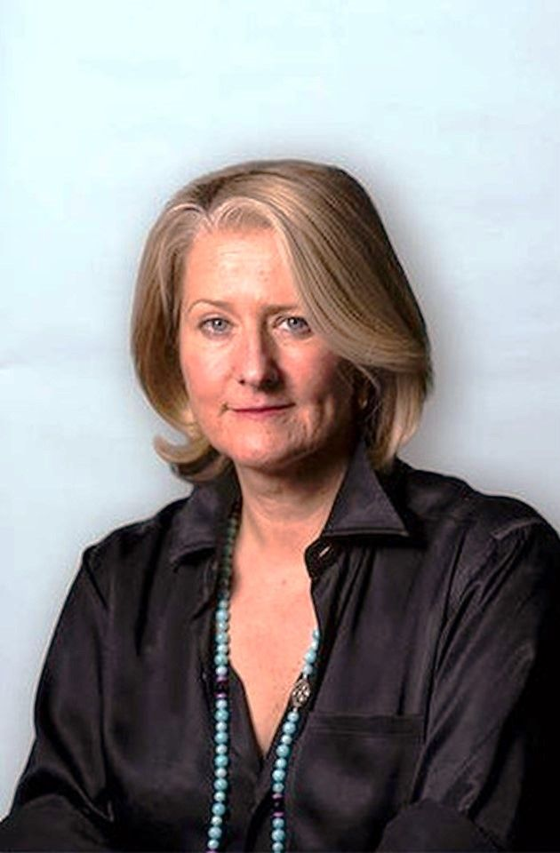 Maggie Alderson (born 1959) Pants on Fire (2000), Mad About the Boy (2002), Handbags and Gladrags (2004), Cents and Sensibility (2006), How to Break Your Own Heart (2008), Shall We Dance (2010), Evangeline: The Wish Keeper's Helper (2011), Everything Changes But You (2012)