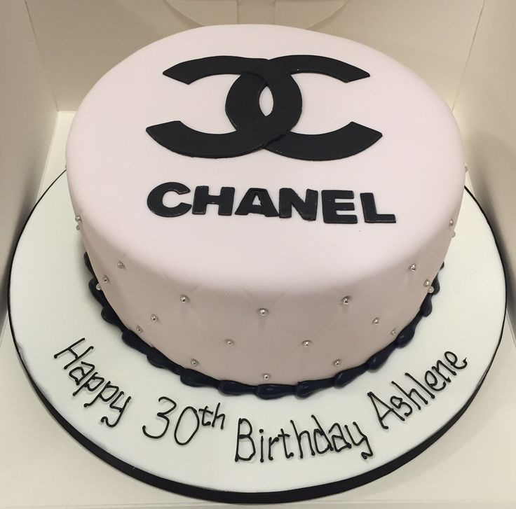 Chanel Cake Designs: 1000+ Images About Chanel Cake Chanel Torte On Pinterest