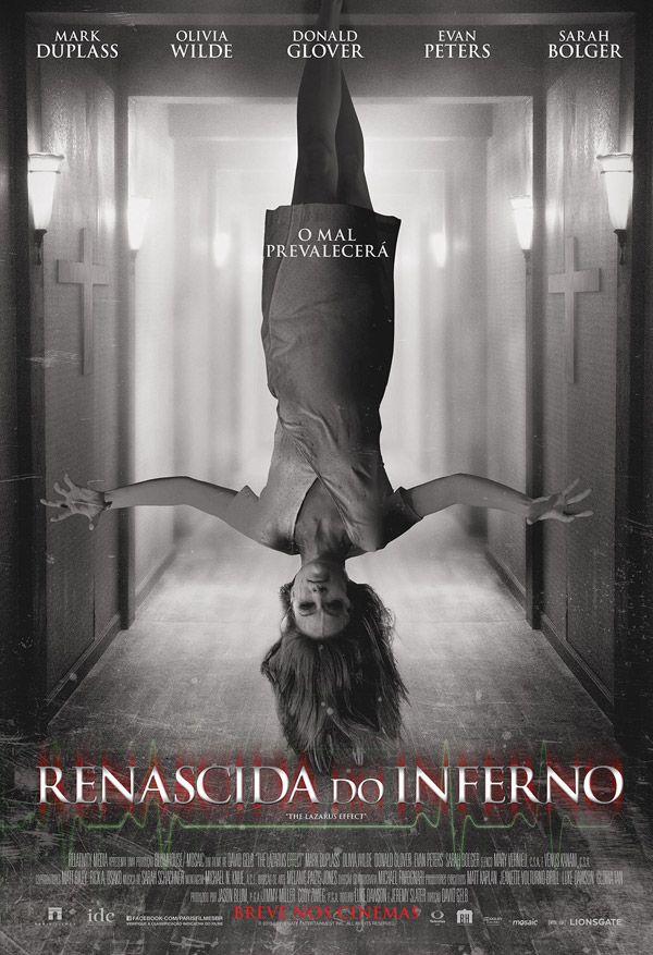 Novos trailers e pôster nacional do filme 'Renascida do Inferno' http://cinemabh.com/trailers/novos-trailers-e-poster-nacional-do-filme-renascida-do-inferno