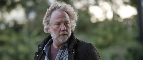 Il vincitore dell'Emmy Timothy Busfield ospite di The Mob Doctor