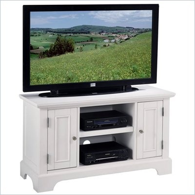 Best 25 Tv Stand Cabinet Ideas Only On Pinterest