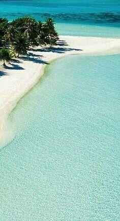 Beaches  - empfohlen von First Class and More