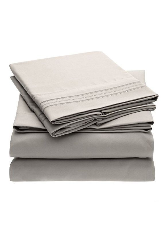 Best Bed Sheets To 2018 Top Rated Sheet Sets For Your Home