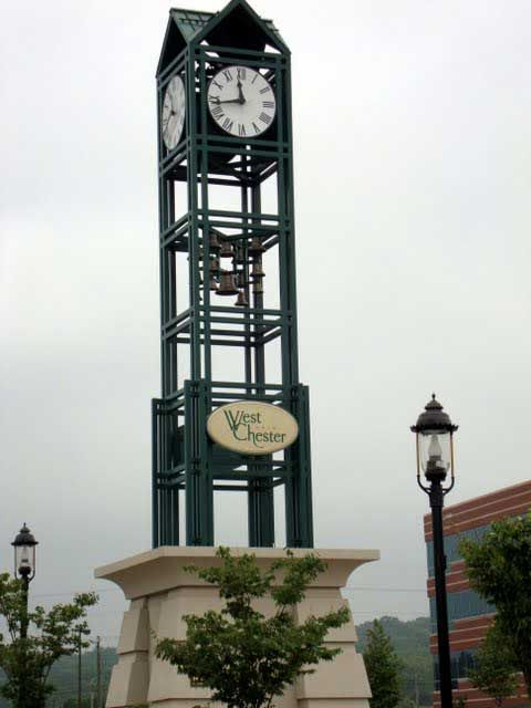 clock towers - Google Search