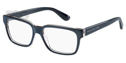 Marc by Marc Jacobs Glasses MMJ 592 €98.31