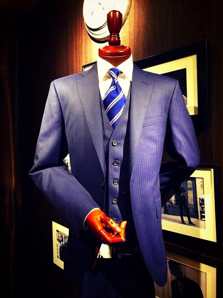 dunhill #GinzaSakaeya#SAKAEYA#ErmenegildoZegna#zegna#dunhill#sumisura#bespoke#suit#jacket#Japan#ginza#Italy#Milano#men#fashion#mensfashion#menswear#mensstyle#instagood#銀座SAKAEYA#ゼニア#ダンヒル#オーダースーツ#フルオーダー#スーツ#スリーピース#銀座#新宿#東京#紳士服