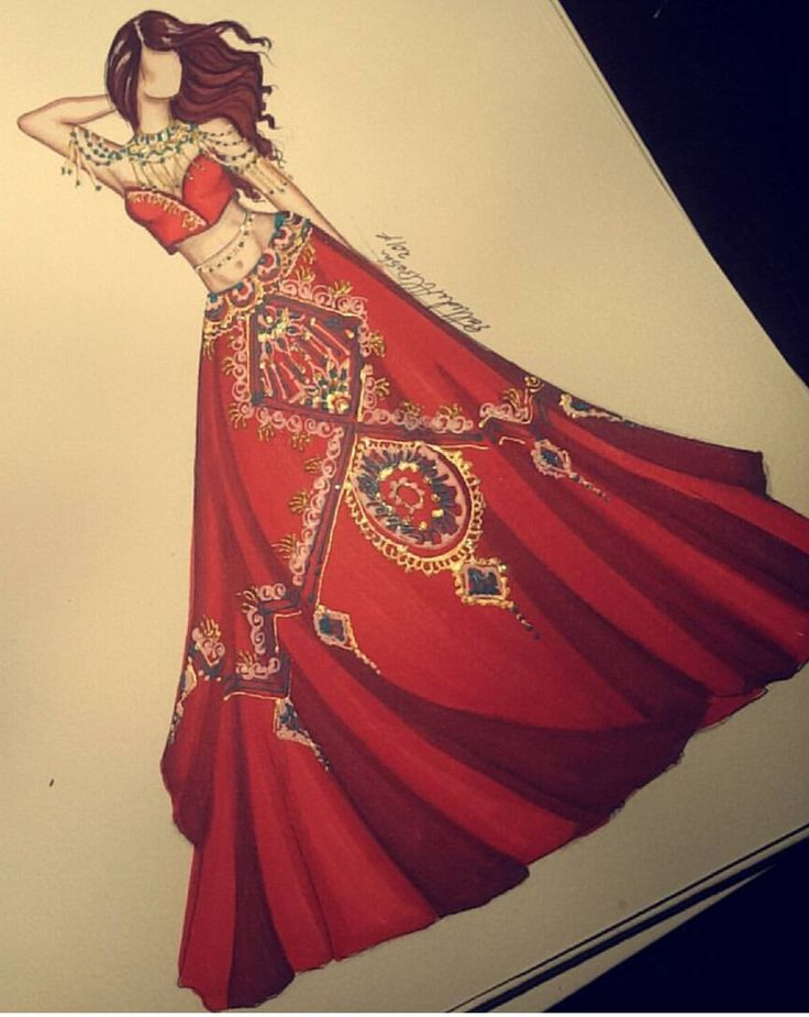 #lehenga🔅@salhah1805| Be Inspirational ❥|Mz. Manerz: Being well dressed is a beautiful form of confidence, happiness & politeness