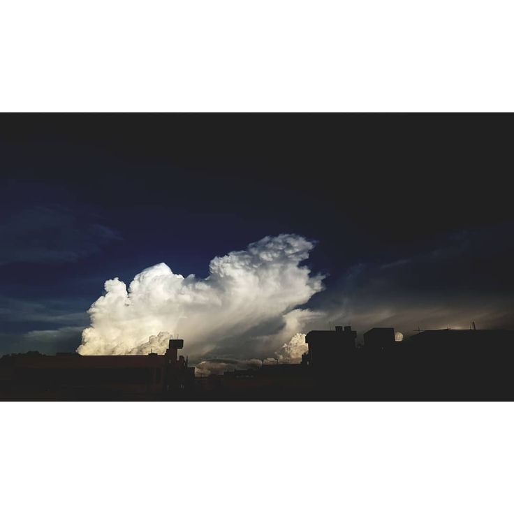 [Skies] #upontheseascalls #kathiek #poetry #quotes #poems #poet #prose #skies