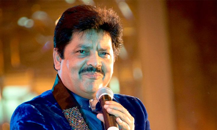 Devotional music lost in crowd: Udit Narayan (TV Snippets) , http://bostondesiconnection.com/devotional-music-lost-crowd-udit-narayan-tv-snippets/,