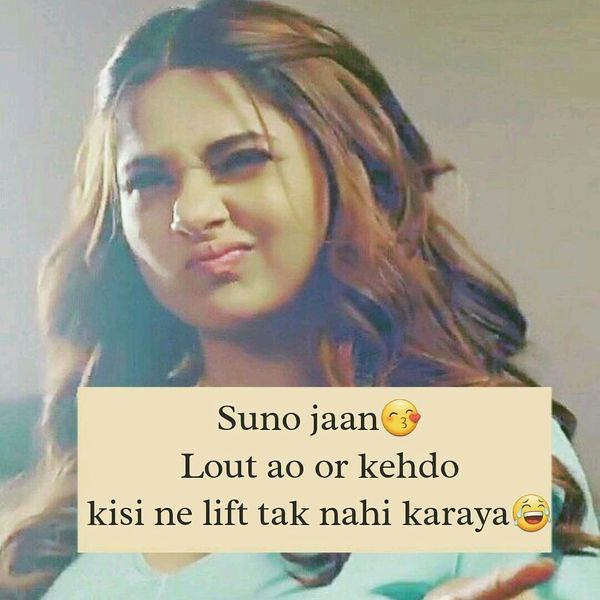 35 best Jennifer winget shayari images on Pinterest ...