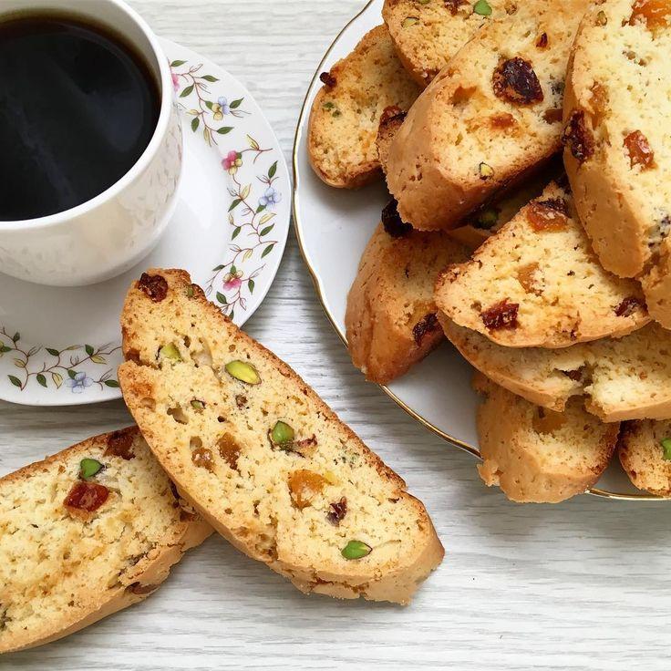помимо итальянское печенье рецепты с фото торт пожарнику