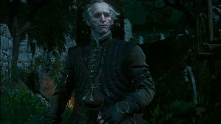 The Witcher 3 Blood & Wine Ep. 29: La Cage Au Fou Pt. 2: Bloodlust
