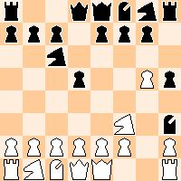 Free online Chess game for kids