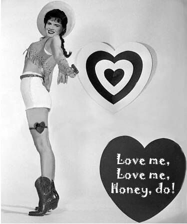 Patsy Cline: Vintage Valentines, Valentines Pin, Pasty Cline, Entertainers Music, Heartfelt Valentine'S, Vintage Valentine'S S, Mine Valentines, Tinseltown Hollywood Holidays, Patsi Cline
