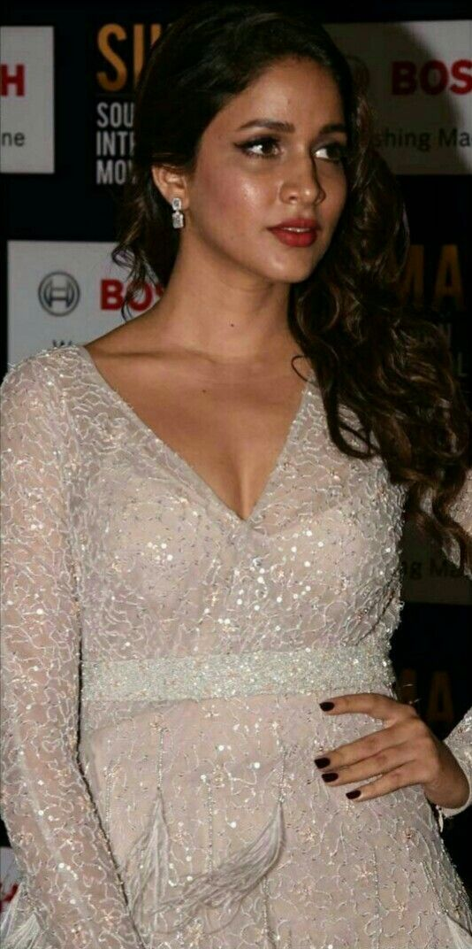 Lavanya Tripathi @Hot