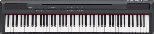 Yamaha P Series P105B 88-Key Digital Piano *** Find out more about the great product at the image link.