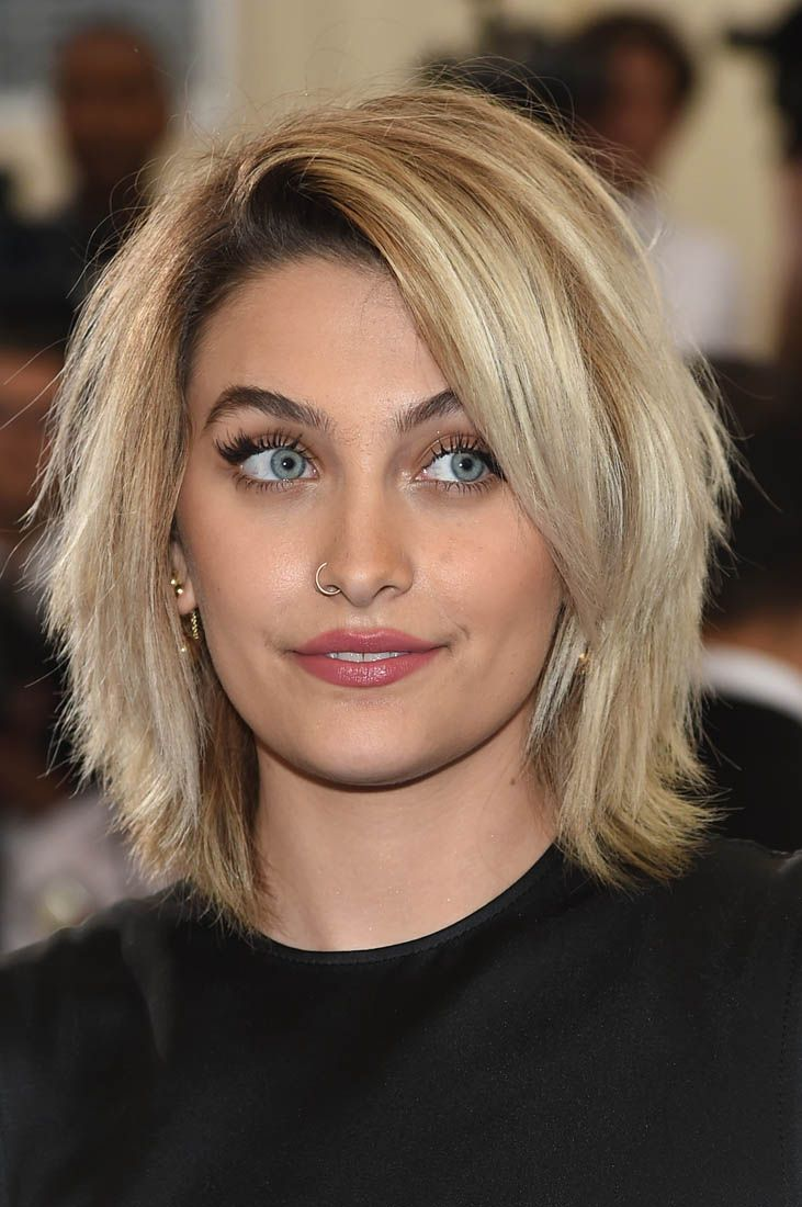 best layered haircuts best 25 shaggy layered bobs ideas only on 1581