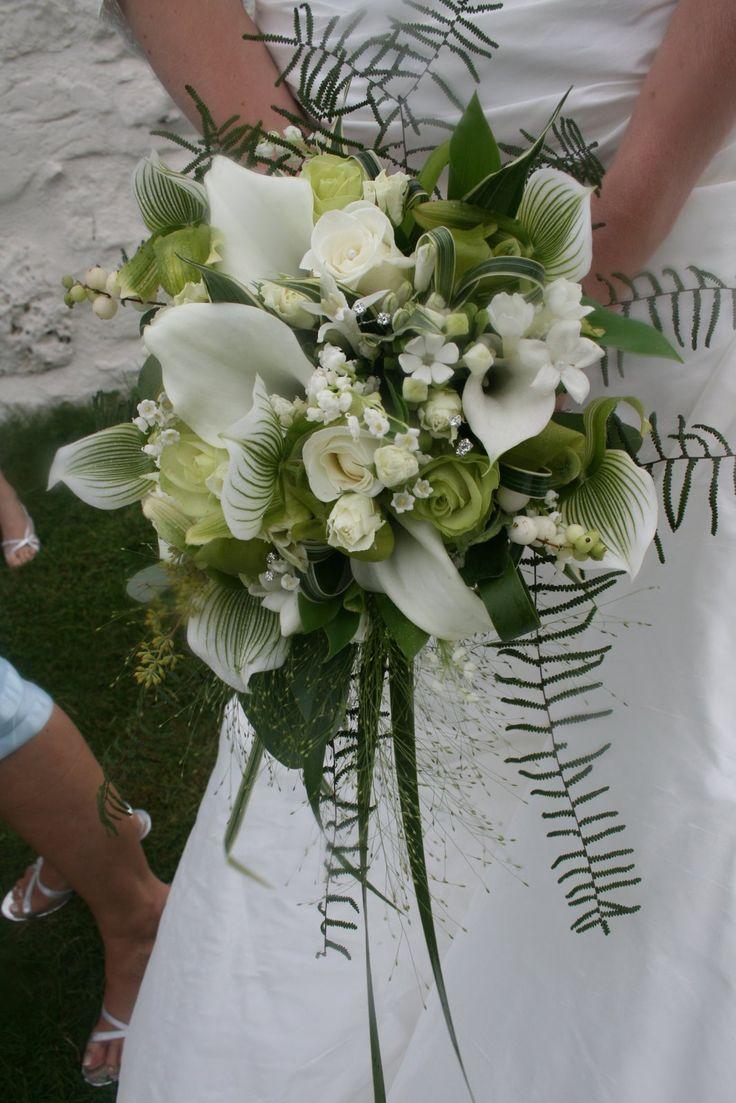Artificial Floral Arrangements