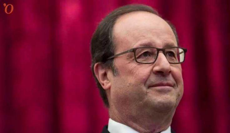 Sondage : Sarkozy et Hollande rejetés par les Français
