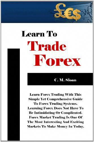 Free Forex Systems - Best Forex EA's | Expert Advisors