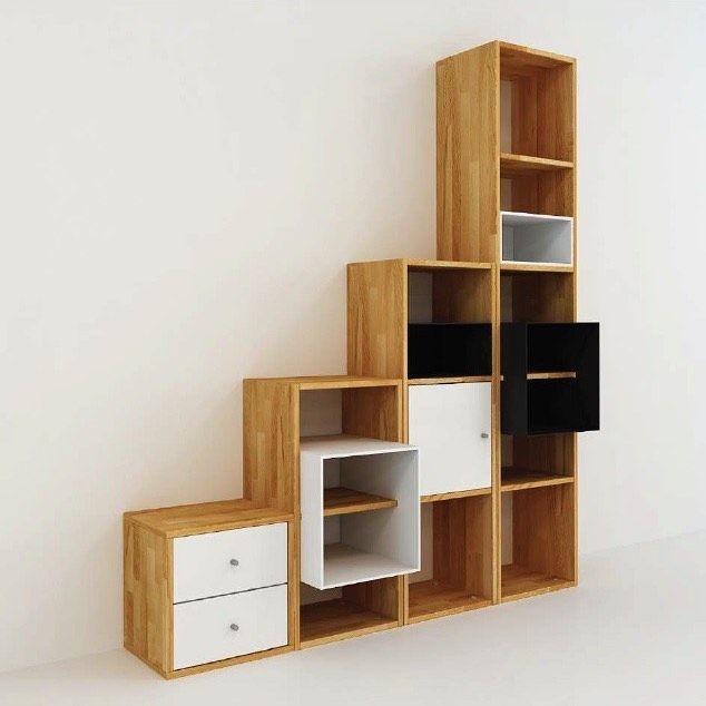 Keitel Gloss Gmbh On Instagram Unser Neues Cube Regalsystem Aus Eichen Massivholz Frei Konfigurierbar Eiche Oder Buche In 2020 Home Decor Shelves Decor