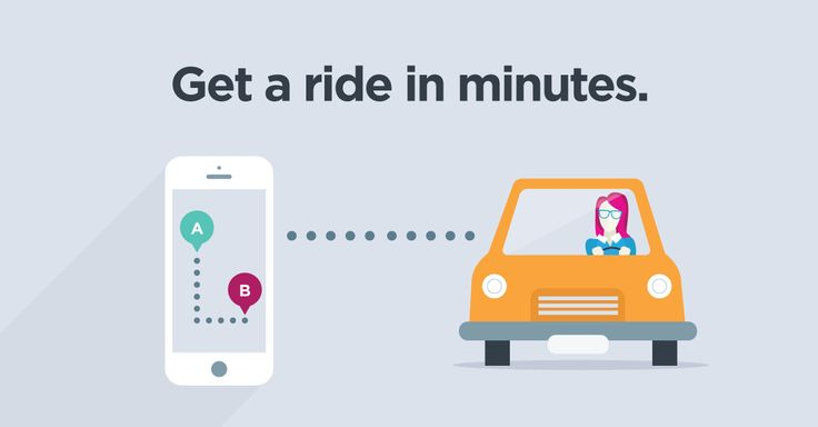 Lyft is a great way to earn money in your spare time. Love this job!
