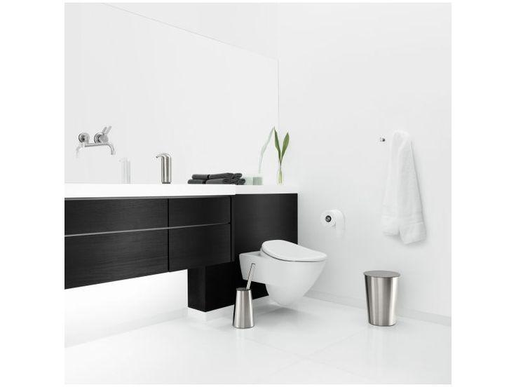 Eva Solo - Szczotka toaletowa / WC   BelloDecor dodatki do łazienki wyposażenie łazienki łazienka