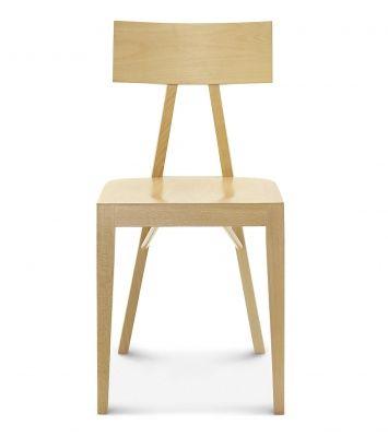 Fameg Krzesła Krzesło A-0336