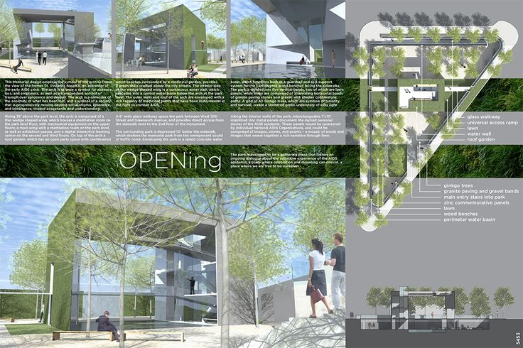 landscape architecture layout google search landscape pinterest discover and save creative ideas