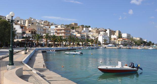 #Sitia #Crete