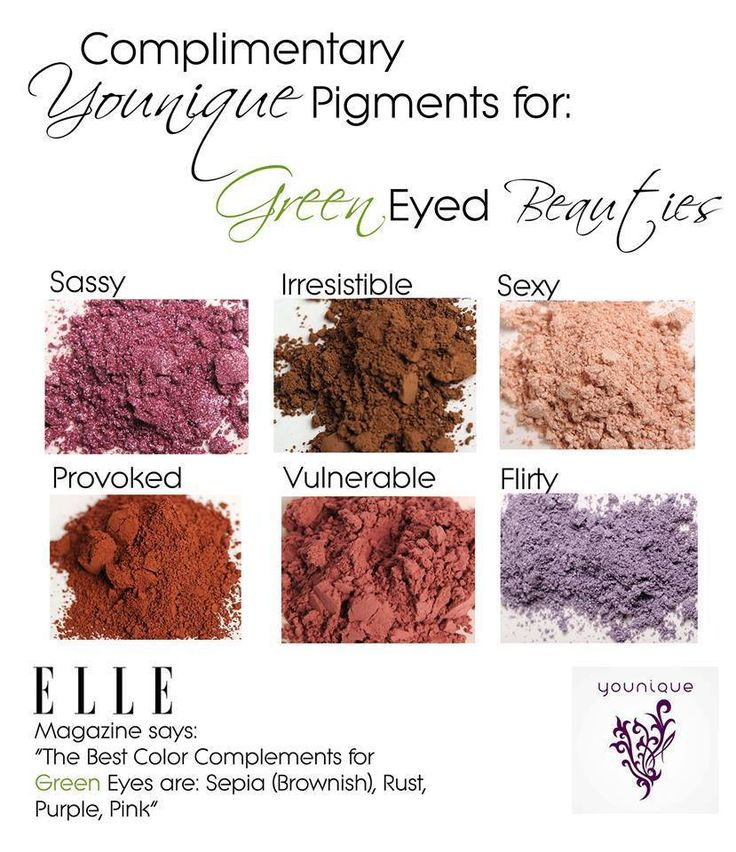 Younique Products Fastest growing home based business! Join my TEAM! Younique Make-up Presenters Kit! Join today for only $99 and start your own home based business. Do you love make-up? So many ways to sell and earn residual income!! Your own FREE Younique Web-Site and no auto-ship required!!! Fastest growing Make-up company!!!! Start now doing what you love! http://www.stephsyouniqueboutique.com