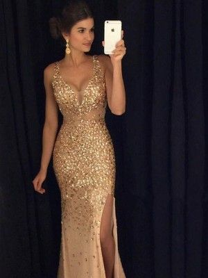 Our all Affordable Evening Dresses using FREE Hand-Tailored for you. you can also get a big discount. Shop right here, you can get your favorite style with the premium quality.