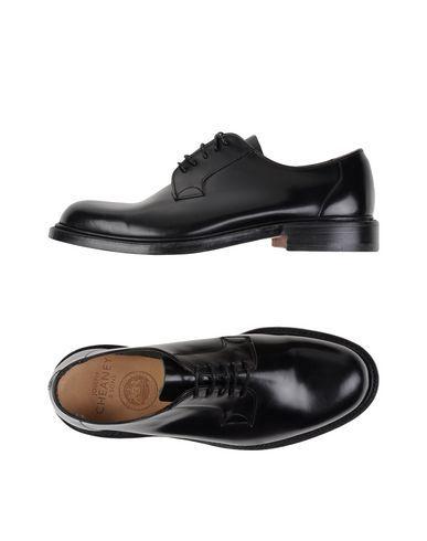 Prezzi e Sconti: #Joseph cheaney and sons stringate uomo Nero  ad Euro 299.00 in #Joseph cheaneysons #Uomo calzature stringate