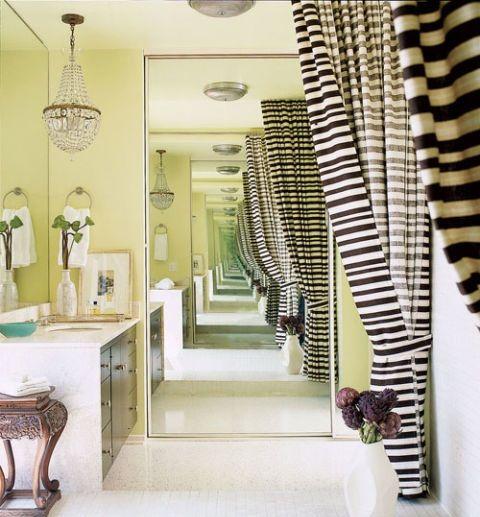 Red And Zebra Bathroom Decor: Best 25+ Zebra Bathroom Decor Ideas On Pinterest