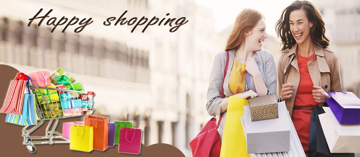During Days is the largest online shopping in Austraila