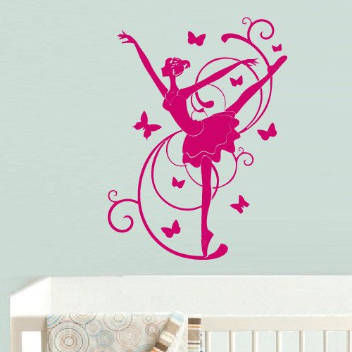 Image Result For Bedroom Wall Art Etsy