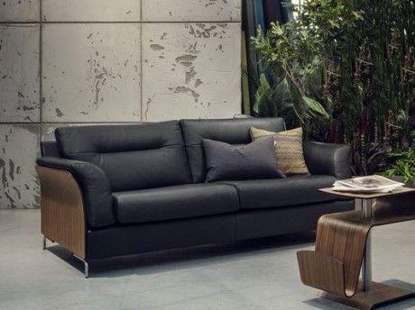 die besten 25 flamme m bel ideen auf pinterest schreibtisch fee blumentopfkunst und. Black Bedroom Furniture Sets. Home Design Ideas