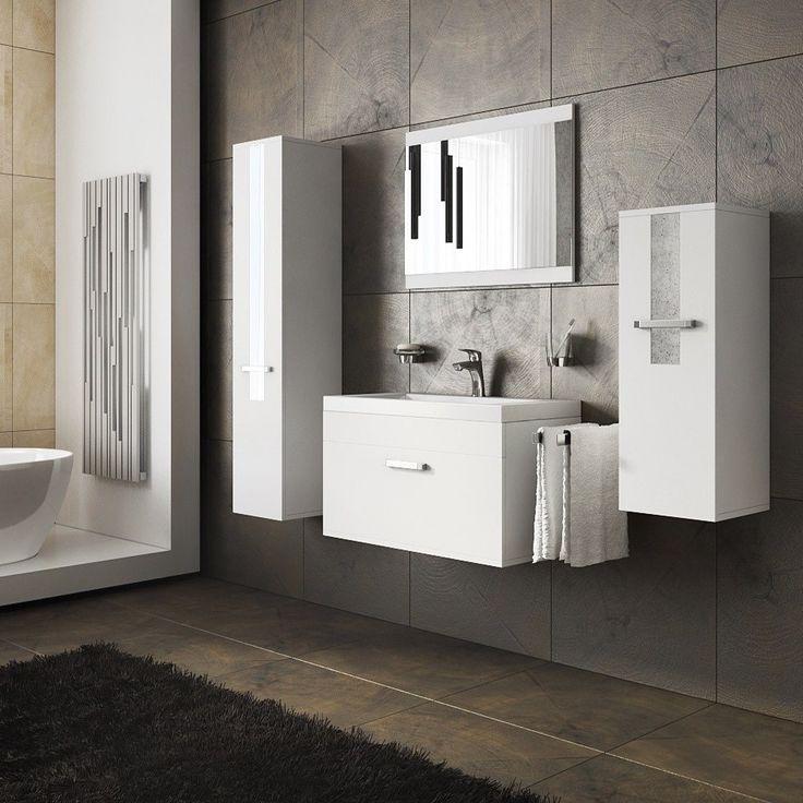 64 Erwägen Badezimmer Waschbecken Schrank Foto | Badezimmer Ideen