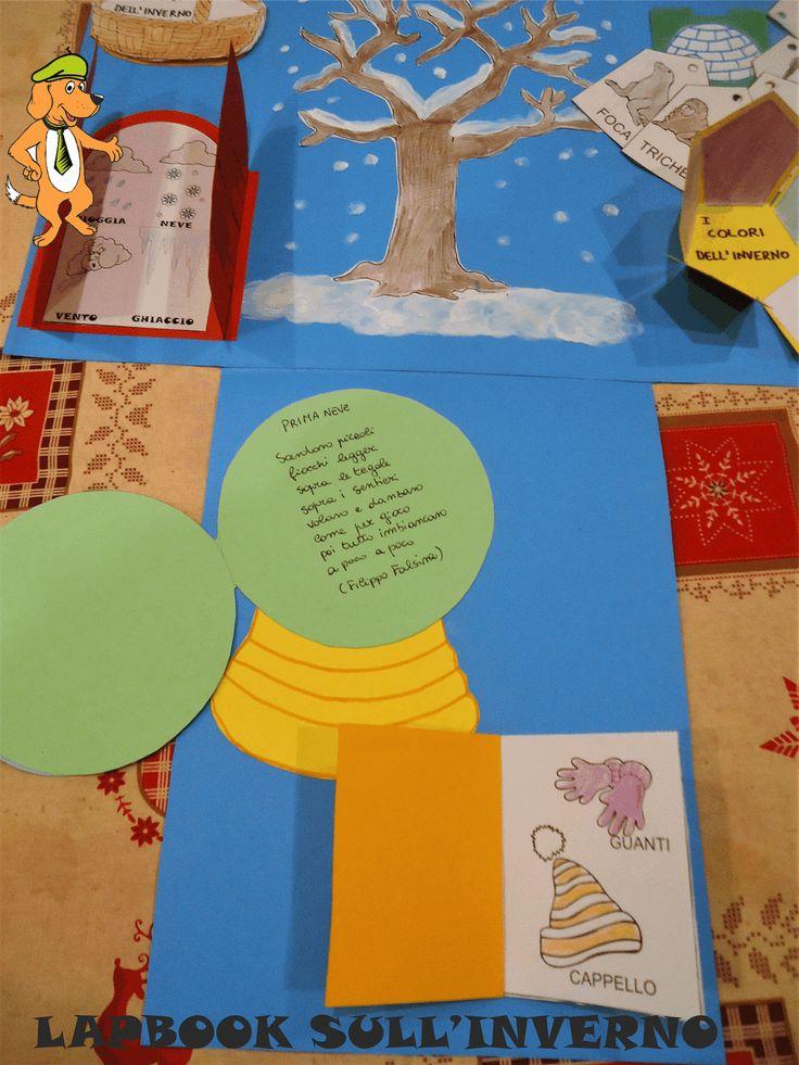Idee e proposte didattiche per lo sviluppo e l'apprendimento. Risorse per insegnanti, educatori, genitori e Bambini