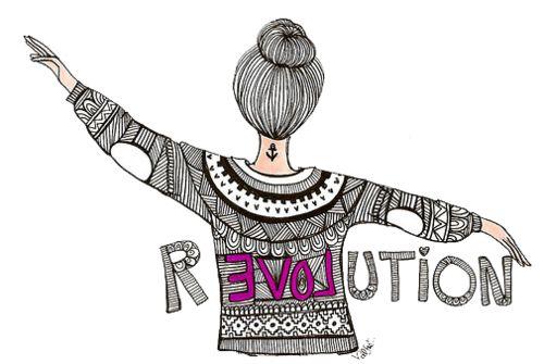 Rewolucja w szafie: od czego zacząć? | subtelnie o kobietach