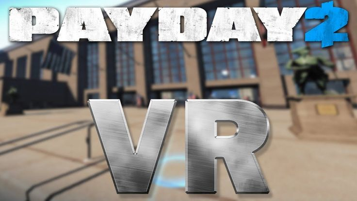 #VR #VRGames #Drone #Gaming Payday 2 VR First World Bank solo stealth (Virtual Reality) b33croft, b33croft payday 2 VR, first world bank vr, htc vive payday 2, is payday vr good, payday 2 gameplay VR, payday 2 oculus gameplay, payday 2 virtual reality gameplay, payday 2 vr, payday 2 vr dodge, Payday 2 VR First World Bank solo stealth (Virtual Reality), payday 2 VR gameplay, payday 2 vr review, payday 2 VR videos, Payday 2 VR Yacht Heist solo stealth, payday2 virtual reality,
