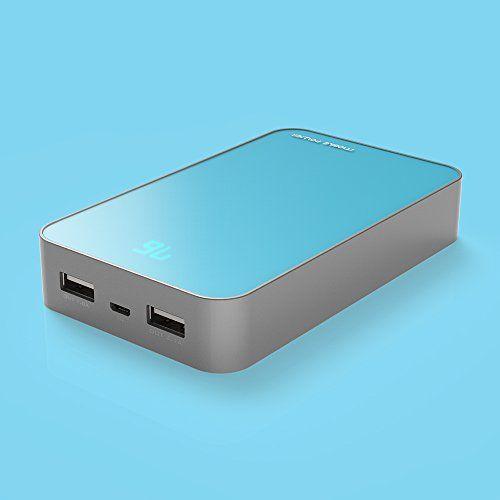 Apple wireless headphones bluetooth 6s - wireless bluetooth headphones mp3