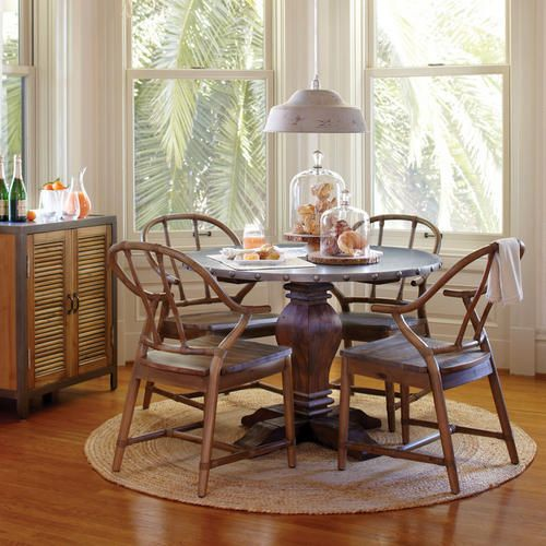 1000 images about game table and chairs on pinterest. Black Bedroom Furniture Sets. Home Design Ideas