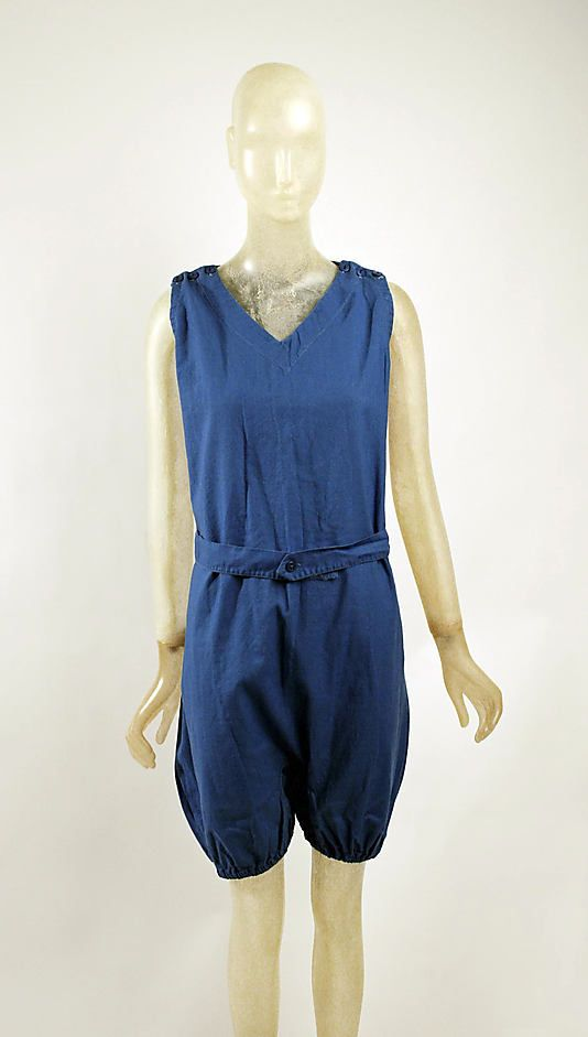 Cotton athletic jumpsuit 1925-50American Medium, Manufactured Company, Jumpsuits Pepperel, Company American, Athletic Jumpsuits, Pepperel Manufactured, Jumpsuits 1925 50, Athletic Pepperel, Cotton Athletic