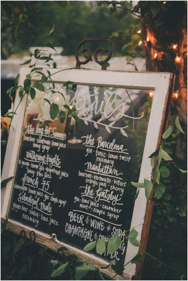 whimsical boho rustic wedding sonoma apple orchard