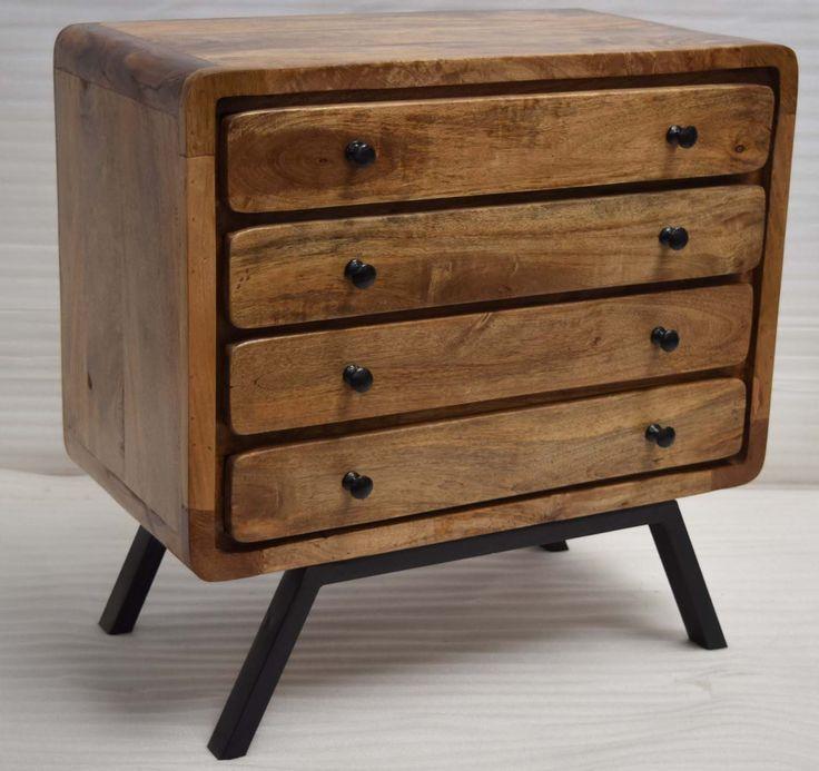 271 best Vintage Industrial Furniture images on Pinterest  : ad0dbbcb072c5320004e3f4704ba1894 industrial furniture vintage industrial from www.pinterest.com size 736 x 693 jpeg 66kB